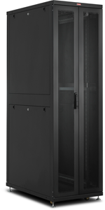 45U 19'' Dikili Tip Server Kabinet W=800mm D...