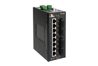 EX73000 SERİSİ 16-port 10/100BASE-TX/FX/BX/S...