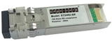 XFP Optical Transceiver 10Gb/s 10km SMF